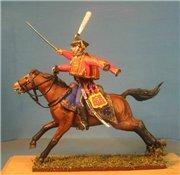 VID soldiers - Napoleonic russian army sets 9cdb0f6617eet