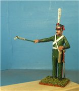 VID soldiers - Napoleonic russian army sets - Page 2 Ca7cdf960834t