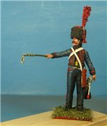 VID soldiers - Napoleonic french army sets - Page 2 2e4a3bf99aaat