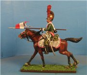 VID soldiers - Napoleonic french army sets - Page 2 10607528923et