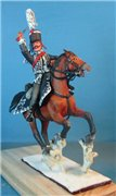 VID soldiers - Napoleonic russian army sets - Page 2 46ef99e25809t