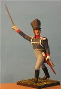 VID soldiers - Napoleonic prussian army sets 13aa379c4f8bt
