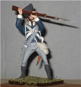 VID soldiers - Napoleonic prussian army sets A5ed145b4005t