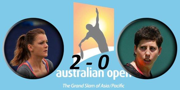 Открытый чемпионат Австралии по теннису 2016 B9ca335642df
