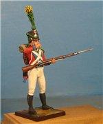 VID soldiers - Napoleonic swiss troops 212fdbf41751t