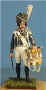 VID soldiers - Napoleonic wurttemberg army sets 56157f08d259t