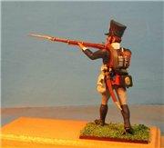 VID soldiers - Napoleonic prussian army sets Cdfb1ec0f9d8t