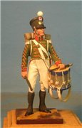 VID soldiers - Napoleonic swiss troops E8785d59f6edt