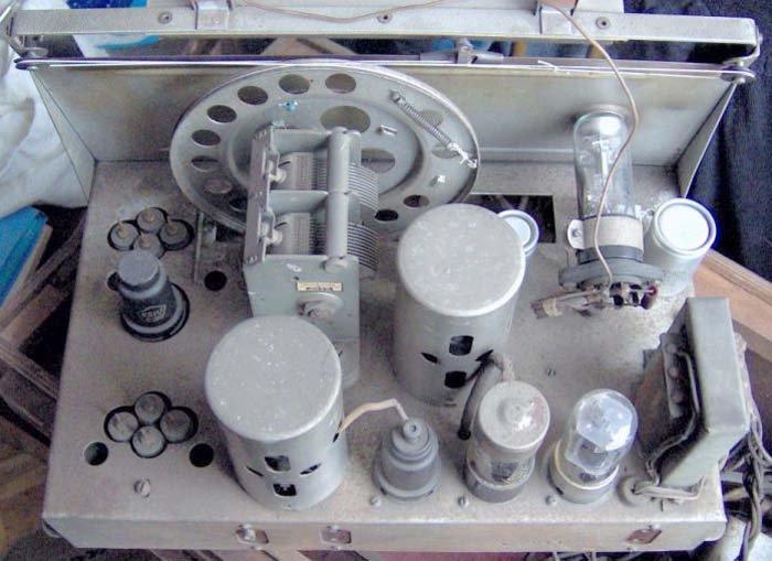 Верньерные устройства отечественных аппаратов. E383615d0af2