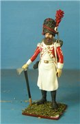 VID soldiers - Napoleonic swiss troops E33456819670t