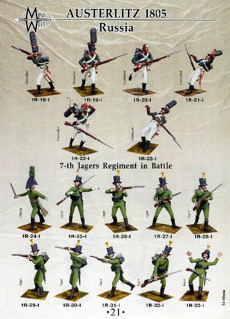 VID soldiers (ex-Miniwelt) catalogue 10265295be6a