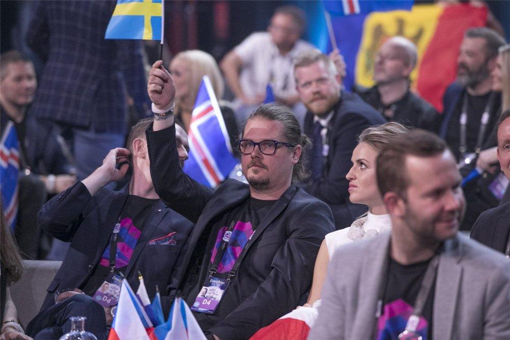 Евровидение 2016 - Страница 4 2bf2ffd8082c