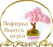 "Выпуск курса ""Зефирка"". Школа мини 50d9fccd5cc6"