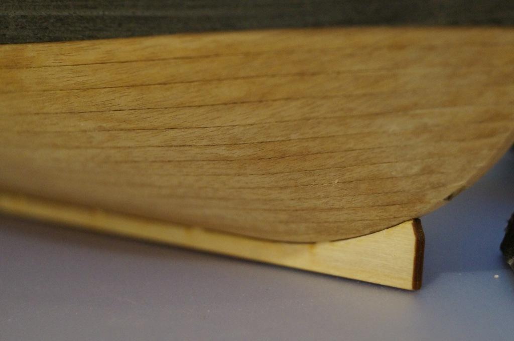 Шхуна Полоцк ( Мастер-Корабел, 1:72) - Страница 2 6cf01fcb4d2d