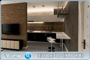 Cinema 4D +Corona render - Страница 2 85f43e3c85e9