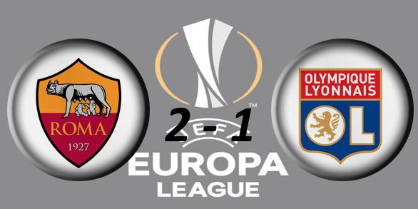 Лига Европы УЕФА 2016/2017 - Страница 2 D2d8cbb14e24