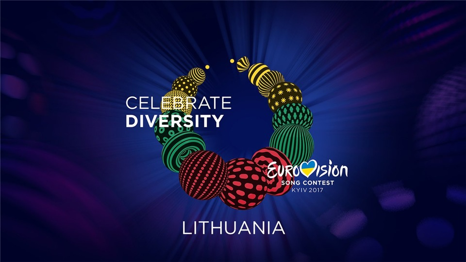 Евровидение - 2017 - Страница 10 4342a31397b9