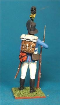 VID soldiers - Napoleonic austrian army sets - Page 2 5fbca5c31d2et