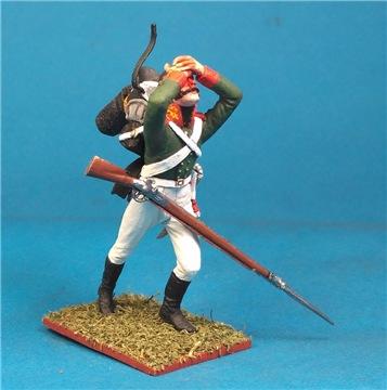 VID soldiers - Napoleonic russian army sets - Page 2 0e0a7b35e368t