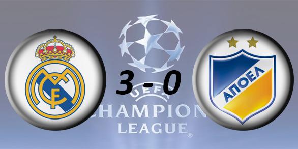 Лига чемпионов УЕФА 2017/2018 12def90a92fe