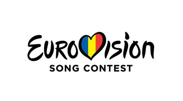 Евровидение - 2017 - Страница 17 De4ca0fb6c56