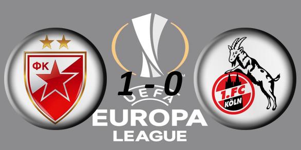 Лига Европы УЕФА 2017/2018 2831b28f5f48