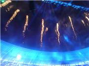 Открытие Донбасс Арены в Донецке / Inauguration de Donbass Arena à Donetsk Cd3a27ac377ct