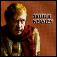Реклама ролевых по Гарри Поттеру 5c8e5843714d