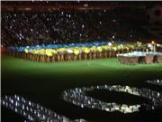 Открытие Донбасс Арены в Донецке / Inauguration de Donbass Arena à Donetsk B3e6e6a6c0a0t