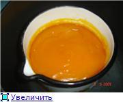 """мыло """"с нуля"""", горячий способ - Страница 5 5819f62af445t"""