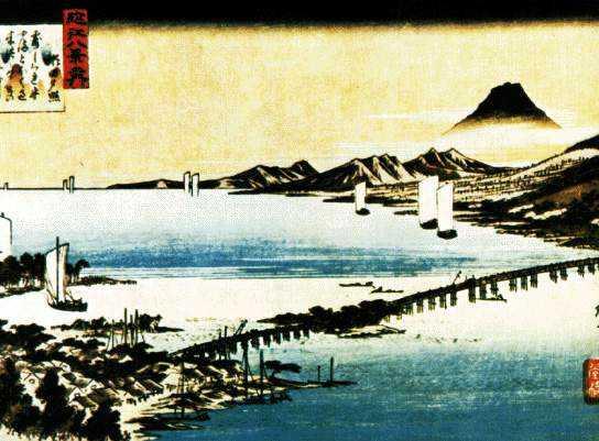 Японское искусство E0f11373cc8f