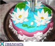 ТОРТИКИ на заказ в Симферополе - Страница 4 Ede55aa0183ct