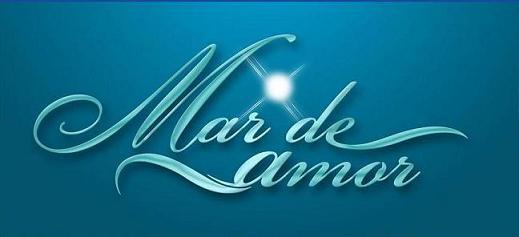 Море любви / Mar de amor 4b6a5ab40975
