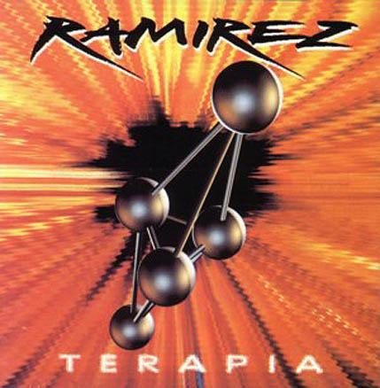 Ramirez - El Gallinero (The Dioxin-Chicken Remixes) (CDM) 5903404ba9f4