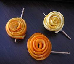 Новогодний стол или вкуснейшие рецепты к праздникам 8da6bf833e6f