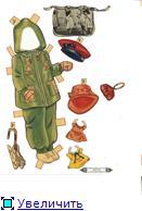 Куклы-вырезалки из бумаги 480b3fcd2416t