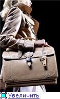 Модные сумки, сумочки 8f6dba142d24t