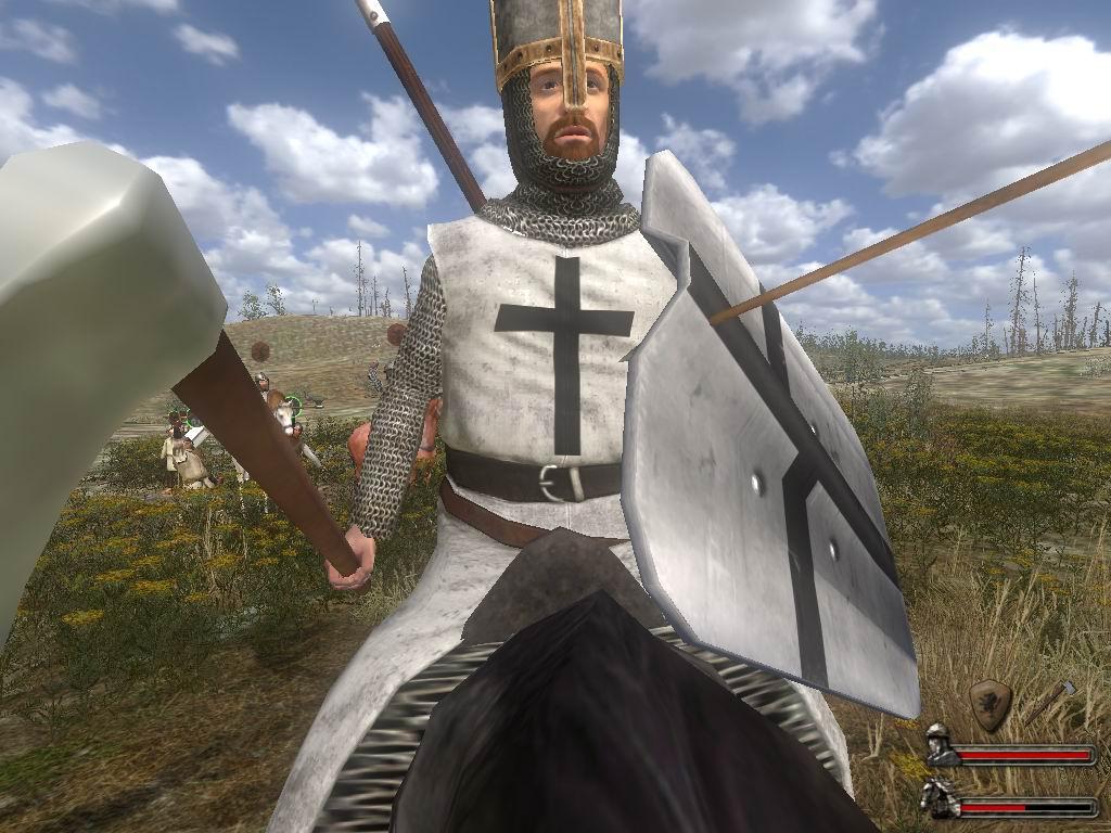 [SP][EN] Teutonic Order: Drang nach Osten E6fd39792040