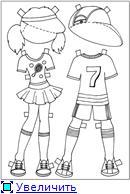 Куклы-вырезалки из бумаги - Страница 3 4222e39ba854t