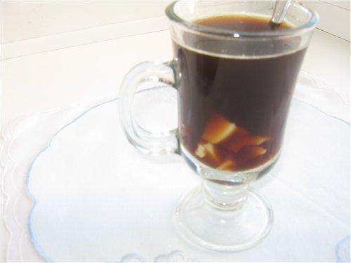 7 причин пить по чашке кофе в день D127833f22fe