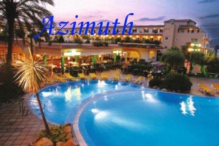 """Отель """"AZIMUTH"""" - Страница 3 2fd68c8680d9"""