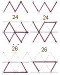 30-24(26) E89202bf5f97