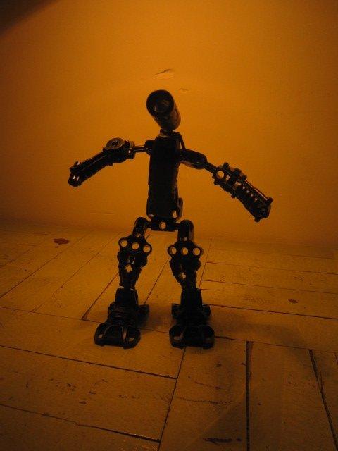 [MOC] Lightman 02f4cb9a03b0