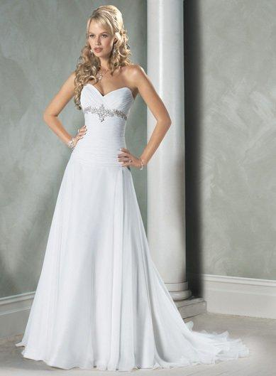 Свадебные платья Wedding dresses 8fb7fb431d8e