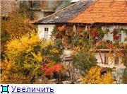 Моя Болгария. Рассказывает Eli4ka 58f90591565ct