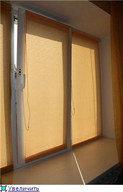 [Ждём отгрузку] Современные шторы. Рулонки, жалюзи, римские, бамбук-6 2f569f81ab26t