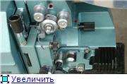 Кинопроекционные аппараты. Da460e1b4018t
