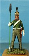 VID soldiers - Napoleonic russian army sets - Page 2 214a5b880cdat