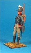 VID soldiers - Napoleonic prussian army sets 5fc87adbbac6t