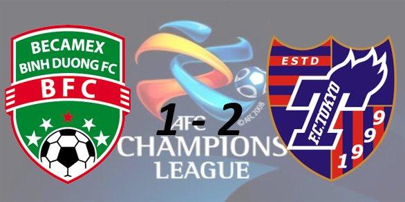 Лига чемпионов АФК 2016 F2446794bef1